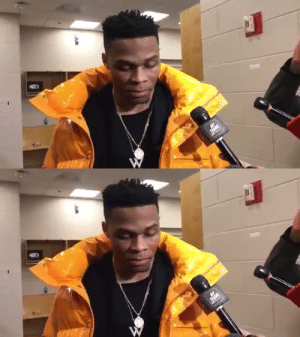 """Hey Russell Westbrook: did the Rockets beat the 7-24 Warriors on Christmas?"" https://t.co/KCNVmMVC5S: ""Hey Russell Westbrook: did the Rockets beat the 7-24 Warriors on Christmas?"" https://t.co/KCNVmMVC5S"