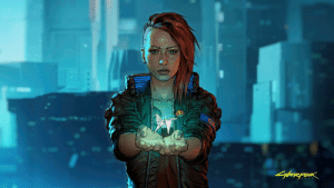"""""""It's too bad she won't live. But then again, who does?"""" [Cyberpunk 2077 - Blade Runner]: """"It's too bad she won't live. But then again, who does?"""" [Cyberpunk 2077 - Blade Runner]"""