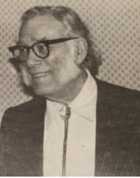 """""""Just the force of rational argument in the end cannot be withstood.""""  —Isaac Asimov, Winter Solstice Speech before the New Jersey Freedom From Religion Foundation, Dec. 22, 1985  On this day in 1920, Isaac Asimov, a self-described """"second-generation freethinker"""" and one of the world's most prolific authors, was born in Petrovichi, Russia. He moved with his family to Brooklyn, New York, in 1923, and became a naturalized citizen in 1928. Isaac taught himself to read by age five. At age seven, he taught his sister to read. He sold one of his earliest published short stories, """"Nightfall,"""" in 1941, which was eventually voted the best science-fiction short story ever written, by the Science Fiction Writers of America. Asimov graduated from Columbia University with a bachelor of science degree in 1939, earned his M.A. in 1941 and a Ph.D. in chemistry in 1948. He was hired by Boston University's School of Medicine to teach biochemistry the following year, although he had never studied biochemistry. He wrote a textbook on the subject in 1951, became associate professor of biochemistry in 1955 and professor in 1979, although he stopped teaching in 1958 to devote his life to writing. I, Robot, (1950), is the title of Asimov's first collection of short stories (a recent movie was based on one of the stories). Employing the """"Asimovian Law of Composition,"""" which meant writing from nine to five, seven days a week (often closer to 6:30 a.m. to 10 p.m.), he averaged at least 12 new books a year. Asimov won five Hugos, three Nebula Awards, and his best-known """"Foundation"""" trilogy was given a 1966 Hugo as """"Best All-Time Science-Fiction Series."""" Nonfiction works by Asimov were typically encyclopedic in range, such as his well-known Asimov's Guide to the Bible (1968) and Asimov's Annotated Paradise Lost (1974). He wrote a series of popularizing books on science and history, and even a guide to Shakespeare.  Asimov was an atheist: """"I am Jewish in the sense that if an Arab wanted to throw"""