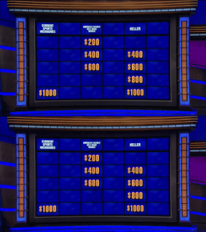 """""""What is: not even close?"""" https://t.co/NyDAId3GR9: """"What is: not even close?"""" https://t.co/NyDAId3GR9"""