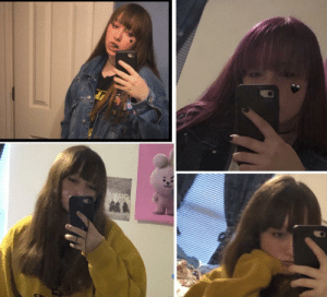 ‼️ SELFIE DROP TIME ‼️i do be kinda ugly but here's some lq pics of me. now u all have to drop selfies its the law: ‼️ SELFIE DROP TIME ‼️i do be kinda ugly but here's some lq pics of me. now u all have to drop selfies its the law
