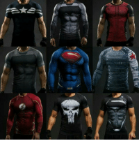 Which one would you wear? 😎 come visit our store for some amazing superhero apparel. Spring sale 😊 Link is in bio IG @GYMHEROICS Website: www.gymheroics.com ironman marvel captainamerica comics bodybuilding gym flash dcu mensfashion spiderman shredded fitness beastmode wolverine superman deadpool xmen avengers hulk thor dc batman dragonballz anime cosplay like gymclothing: ★손, Which one would you wear? 😎 come visit our store for some amazing superhero apparel. Spring sale 😊 Link is in bio IG @GYMHEROICS Website: www.gymheroics.com ironman marvel captainamerica comics bodybuilding gym flash dcu mensfashion spiderman shredded fitness beastmode wolverine superman deadpool xmen avengers hulk thor dc batman dragonballz anime cosplay like gymclothing
