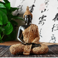 Let a man avoid evil deeds as a man who loves life avoids poison.  ~ The Buddha ~: 、だ  フ^ \  cost a  to  筝& Let a man avoid evil deeds as a man who loves life avoids poison.  ~ The Buddha ~