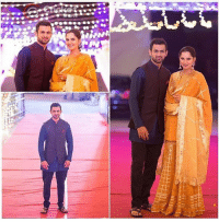 Memes, Wedding, and 🤖: しもし  0000  99 00 ee ee  +i-us CHI Shoaib Malik with Sania Mirza on her sister's wedding function.