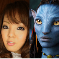 hitomi tanaka got hella tits and she can get d fosho, but tell me why this bitch lookin like she a character from avatar😂 hitomitanaka funny porn meme memes reddit lol avatar movie cartoon anime fun: っ  iva tenon hitomi tanaka got hella tits and she can get d fosho, but tell me why this bitch lookin like she a character from avatar😂 hitomitanaka funny porn meme memes reddit lol avatar movie cartoon anime fun