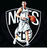 Jeremy Lin has reportedly agreed to a three year, $36 million deal with the Brooklyn Nets.: ん  o  BRWp Jeremy Lin has reportedly agreed to a three year, $36 million deal with the Brooklyn Nets.