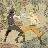 Memes, 🤖, and Fairytail: -ィ ⬇ read below⬇ . . ↪Follow @sasukes._↩ . [Caption] 🐸↪ naruto vs sasuke . . Credits to the owner. . I smell copy cats😕 . (Haters will be blocked) . I see you looking at my caption 👀 . . . . . . . . . . . . . . . . Tags: tokyoghoul kaneki HTers anime animeart animeboy animecouple animefan naruto animes art cartoon deisgn freak graffitiart instanime instapic japan kawaii followme photooftheday picoftheday style like4like follow4follow fairytail onepiece