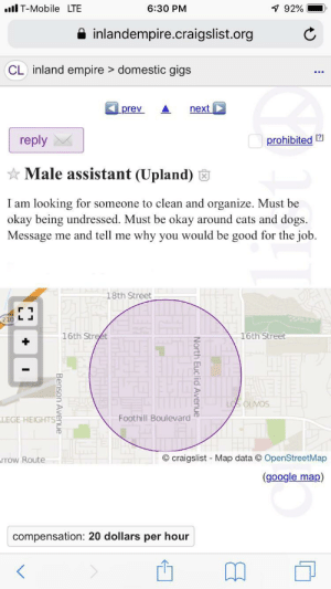 Ammco bus : Craigslist east bay domestic jobs