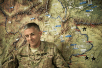 The US General in charge of US forces in Iraq and Syria has warned the Syrian government about firing anywhere in the vicinity of US Special Forces operating (illegally) in that country. Is the US about to shift its focus to confronting the Assad government more directly and putting ISIS on the back burner? We take a look at a few related events pointing in that direction in today's Liberty Report:  US Policy Shift In Syria; Pentagon's Lost Trillions https://youtu.be/bn57ibjGqV8: ワ The US General in charge of US forces in Iraq and Syria has warned the Syrian government about firing anywhere in the vicinity of US Special Forces operating (illegally) in that country. Is the US about to shift its focus to confronting the Assad government more directly and putting ISIS on the back burner? We take a look at a few related events pointing in that direction in today's Liberty Report:  US Policy Shift In Syria; Pentagon's Lost Trillions https://youtu.be/bn57ibjGqV8