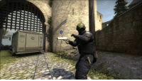 CS:GO is great: ー『11 Ft CS:GO is great
