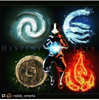 Repost @noble_omerta with @repostapp I got the magic in me. You do too. Let's explore together 🌌🔥🌀🌠: ール  DESTINY  V  LIW noble-omerta  T Repost @noble_omerta with @repostapp I got the magic in me. You do too. Let's explore together 🌌🔥🌀🌠