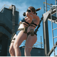 Oh well, we'll always have the few months before mgsv on /v/ where we'd meme about.: ー  Boss... harder ! Oh well, we'll always have the few months before mgsv on /v/ where we'd meme about.
