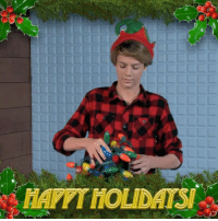 When you wait till the last minute to put up your Christmas decorations 😂 tangled henrydanger: [一,匚匚匚匚匚匚匚  匚匚匚匚匚匚  LELLL匚匚LI ーーー匚匚 匚匚匚匚匚  ㄈ匚匚匚匚  LLLLI  LLLL  LLLL  LLLL  o  o  as MAPPTHOLIDATSI  」匚匚匚匚_1_1_1-」-」  匚匚匚匚匚-」_1_1_1_1-1  匚匚匚匚匚LLLLL」  L匚匚匚匚匚-」-」 -」 When you wait till the last minute to put up your Christmas decorations 😂 tangled henrydanger