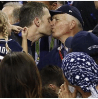 Wtf @tombrady bruh this ain't right idgaf what ppl say. nfl Superbowl patriots incestmaybe💁🏾‍♂️ sick kissmydaddy oldassmen grownassmen theyneedsomemilk: 一 Wtf @tombrady bruh this ain't right idgaf what ppl say. nfl Superbowl patriots incestmaybe💁🏾‍♂️ sick kissmydaddy oldassmen grownassmen theyneedsomemilk