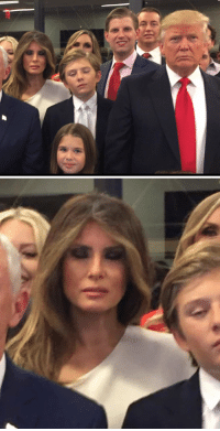 Dating, Xxx, and Date: @书 When all you wanted was to date a rich guy but now you must be the First Lady of the United States TrumpPresident