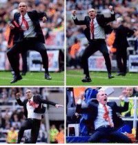 When you realize there are Premier League games on:  26th Dec 27th Dec 28th Dec 30th Dec 31st Dec 1st Jan 2nd Jan 3rd Jan 4th Jan: 二1 When you realize there are Premier League games on:  26th Dec 27th Dec 28th Dec 30th Dec 31st Dec 1st Jan 2nd Jan 3rd Jan 4th Jan