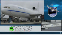 Dank, Fail, and Nasa: 侖YGNSS  Cyclone Global Navigation Saeme System Pegasus XL rocket to be launched from aircraft as part of NASA's CYGNSS mission  UPDATE: First launch attempt fails due to hydraulic problem, second launch attempt aborted