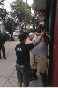 "Memes, 🤖, and Atm: 出  Siririi  ATM  D 2 years ago today he screamed, ""I can't breathe!"" R.I.P. Eric Garner BlackLivesMatter"