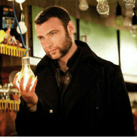 Memes, X-Men, and Best: 參  MA In my opinion....this is the best thing about X-Men origins. Sabretooth. ~J.blaze