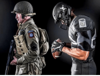 I love football, and there are only 2 games that really really really get me pumped up!!Raiders vs 49ers & ARMY vs NAVY! #GOARMY #BEATNAVY #AATW Let's go!!! CX305🇺🇸: 台 I love football, and there are only 2 games that really really really get me pumped up!!Raiders vs 49ers & ARMY vs NAVY! #GOARMY #BEATNAVY #AATW Let's go!!! CX305🇺🇸
