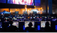 """Hold onto your britches, it's time for #BlizzCon Round TWO! http://goo.gl/0fHrTX: +""""啃  镫 Hold onto your britches, it's time for #BlizzCon Round TWO! http://goo.gl/0fHrTX"""