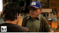 """Sports, Yours, and Fault: 四  r  b Coughlin to Eli: """"It's not your fault"""""""