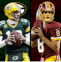 Packers, Redskins, Sunday Night. packers nfl football greenbay greenbaypackers gopackgo gopackers getloudlambeau aaronrodgers GBvsWAS: 大贪大★  JCO Packers, Redskins, Sunday Night. packers nfl football greenbay greenbaypackers gopackgo gopackers getloudlambeau aaronrodgers GBvsWAS