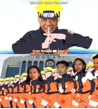 25 Best Shadow Clone Jutsu Memes Clone Memes Bullies Memes Shadows Memes Press the v key to make a shadow clone. 25 best shadow clone jutsu memes