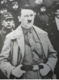 What kind of Officer shoots a Jew before throwing them in a Gas Chamber?: 晒 What kind of Officer shoots a Jew before throwing them in a Gas Chamber?