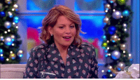 "Memes, Wee, and The View: 瘾ー 、覷电  wee )  수症奏秒參ダ ""I'll take it with me forever,"" Candace Cameron Bure says of her experiences at The View. ""This show is legendary."""