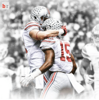 OhioState beats Alabama in the SugarBowl 42-35 behind 230 yards and 2 TDs from Ezekiel Elliott! The Buckeyes will play Oregon in the National Championship game: 米*米 犬冰メ!  or' OhioState beats Alabama in the SugarBowl 42-35 behind 230 yards and 2 TDs from Ezekiel Elliott! The Buckeyes will play Oregon in the National Championship game