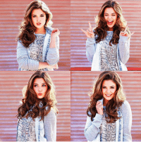 [Danielle Campbell in 2014] Happy belated birthday to this beautiful angel @thedaniellecampbell ❤ I love her and she definitely doesn't deserve any hate!!!: 自 [Danielle Campbell in 2014] Happy belated birthday to this beautiful angel @thedaniellecampbell ❤ I love her and she definitely doesn't deserve any hate!!!