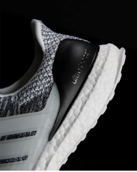 """Memes, Boost, and 🤖: 贺2E Level up with the @adidasrunning Ultra Boost 3.0 """"Oreo"""" - hitting select stores again!"""