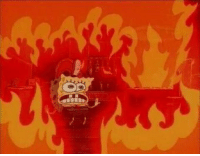 When you rap the whole verse correctly: 駰 When you rap the whole verse correctly