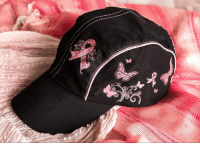 Our lightweight and low profile, soft-sided pink ribbon cap is a vibrant show of support and a testament to the power of faith, hope, and love. Get it on sale today at The Breast Cancer Site! Purchases fund mammograms, research & therapy!  ★ORDER NOW★ http://po.st/uwvbYv: 눠 Our lightweight and low profile, soft-sided pink ribbon cap is a vibrant show of support and a testament to the power of faith, hope, and love. Get it on sale today at The Breast Cancer Site! Purchases fund mammograms, research & therapy!  ★ORDER NOW★ http://po.st/uwvbYv