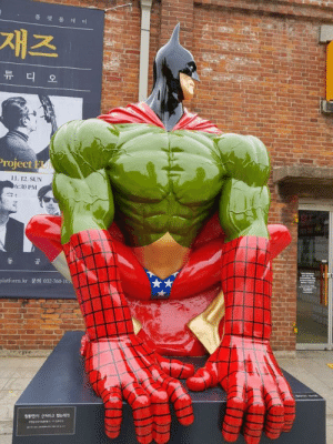 bluebreeze52: constable-frozen: ??? When you multiclass in DnD.  SpidermanHulk for handsNa na na na na na Batman Clark Kent's capeDiana's vagHe fights crime without a badgeLook out! Here comes the Super Spider Hulk Bat Woman!: 랫 폼데이  재즈  튜 디 오  Project El  11.12. SUN  6:30 PM  공  platform.kr l 032-760-10  E AR  soww eh  찜봉연(이 근처라고 있는데?)  lo  tur  ulo bluebreeze52: constable-frozen: ??? When you multiclass in DnD.  SpidermanHulk for handsNa na na na na na Batman Clark Kent's capeDiana's vagHe fights crime without a badgeLook out! Here comes the Super Spider Hulk Bat Woman!