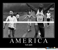 This is how we make America great again. One race at a time.  The Marvelous Exploits of President Pussygrabber: 손  USA  AMERICA  fuck yeah  memecenter.com 9M ene This is how we make America great again. One race at a time.  The Marvelous Exploits of President Pussygrabber