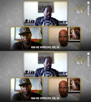 🗣️ THE KNUCKLEHEADS ARE BACK!  See who@QRich and@21Blackking are bringing on the show this season. New episode drops tomorrow👀  Catch up now:https://t.co/ZyWXxhSVbO https://t.co/ZngjGllApW: 🗣️ THE KNUCKLEHEADS ARE BACK!  See who@QRich and@21Blackking are bringing on the show this season. New episode drops tomorrow👀  Catch up now:https://t.co/ZyWXxhSVbO https://t.co/ZngjGllApW