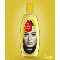 I will be bathing in this all weekend 😭 Adele: no  more  tears  adele  25  AINT I will be bathing in this all weekend 😭 Adele