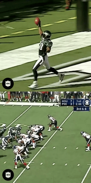 "🦅 Fumble Recovery 🦅 Interception 🦅 Touchdown Reception 🦅 Sack  This is @BrianDawkins' iconic ""Quadrafecta Game"". (via @nflthrowback) https://t.co/SUtQzjjx7A: 🦅 Fumble Recovery 🦅 Interception 🦅 Touchdown Reception 🦅 Sack  This is @BrianDawkins' iconic ""Quadrafecta Game"". (via @nflthrowback) https://t.co/SUtQzjjx7A"