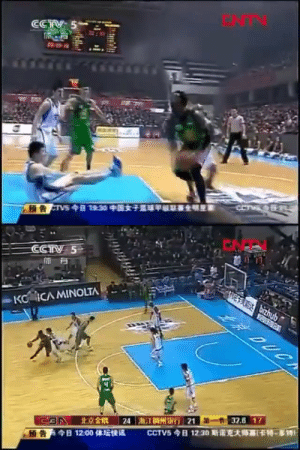 👀 JR Smith breaking 3 ankles in 1 game! First defender had to limp to the bench!   Smith's best games in China: 60 PTS (14-18 3PT) off the bench 52 PTS, 22 REB, 11 3PT, 7 STL https://t.co/Ag6iG1V6QZ: 👀 JR Smith breaking 3 ankles in 1 game! First defender had to limp to the bench!   Smith's best games in China: 60 PTS (14-18 3PT) off the bench 52 PTS, 22 REB, 11 3PT, 7 STL https://t.co/Ag6iG1V6QZ