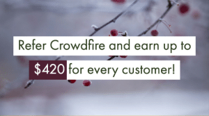 👋 With Crowdfire you can 👇 ✅Find curated content ✅Schedule your posts ✅Engage with your audience ✅Track, analyse and download your reports  You can also refer and earn  >> https://t.co/HduKrDVPs3 https://t.co/xkUwa420c0: 👋 With Crowdfire you can 👇 ✅Find curated content ✅Schedule your posts ✅Engage with your audience ✅Track, analyse and download your reports  You can also refer and earn  >> https://t.co/HduKrDVPs3 https://t.co/xkUwa420c0
