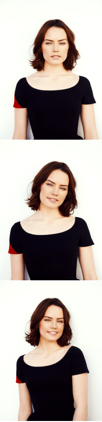 "Daisy Ridley, Tumblr, and Blog: 0 <p><a href=""https://ridley-source.tumblr.com/post/170763588899/daisy-ridley-photographed-by-brian-bowen-smith"" class=""tumblr_blog"">ridley-source</a>:</p><blockquote><p>  Daisy Ridley photographed by Brian Bowen Smith <br/></p></blockquote>"