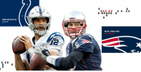 #Colts or #GoPats?   @HarrisonNFL's #TNF Game Pick: https://t.co/dq4QBGBQXb https://t.co/LW88zqpxJj: 0  0  INDIANAPOLIS  COLTS  NEW ENGLAND  PATRIOTS  12  0  0  0 #Colts or #GoPats?   @HarrisonNFL's #TNF Game Pick: https://t.co/dq4QBGBQXb https://t.co/LW88zqpxJj