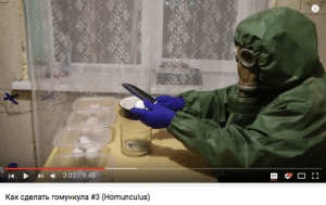 insectcure: 2jp:   coke-hoe-nyt-crab: me every friday night  is this that guy that uses a syringe to put his semen in chicken eggs and cuts them open later to see if he can find his living son inside   is this who now : 0  3:05/9:48  Как сделать гомункула #3 (Homunculus) insectcure: 2jp:   coke-hoe-nyt-crab: me every friday night  is this that guy that uses a syringe to put his semen in chicken eggs and cuts them open later to see if he can find his living son inside   is this who now