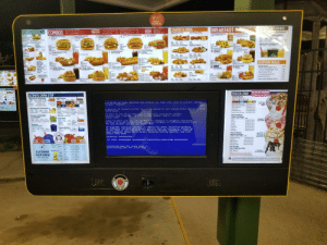 A Dead Sonic Menu.: 0  8  CUSTOMIZE  YOUR MEAL  BREAKFAST  70  American Cheese 70 Cal  50  COMBOS  0  Crispy Bacon 80 cal  Hot Chili 60 Cal  4  EVERYDAY DEALS  ULTIMATE DRINK STOP  FROZEN ZONE REALICE CREAM  A process or thread crucial to system oper ation has unexpectedly exited or been  If this screen appears again, follow  check to make sure any new hardware or software 1s properly installecd  If this 1s a new Instal 1 at i on, ask your hardware or software manufacturer  for any windows updates you might need  5 A Dead Sonic Menu.