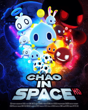May the 4th be with you!: 0  CHAAC  SPACE May the 4th be with you!