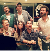 Funny, That 70s Show, and Casted: 0  ee  忠 That 70's Show Cast Reunion!