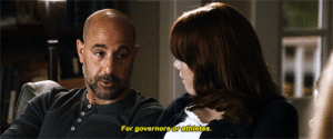 Target, Tumblr, and Blog: 0  For governors or athletes. aliciavikander:Easy A (2010) dir. Will Gluck