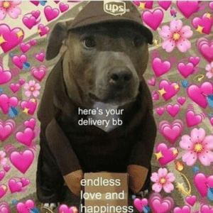 Love, Endless Love, and Amazing: 0%  here's your  delivery bb  endless  love and  happiness Hey you!! The one reading this!! I hope you have an amazing day/night!! ILY💕
